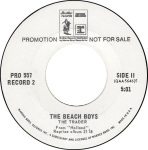 bb-beach-boys-45s-1973-02-b
