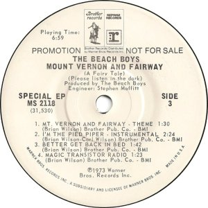 bb-beach-boys-45s-1973-03-b