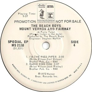 bb-beach-boys-45s-1973-03-c