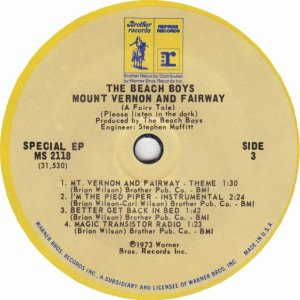 bb-beach-boys-45s-1973-03-d