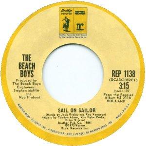 bb-beach-boys-45s-1973-04-a