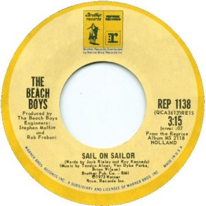 bb-beach-boys-45s-1973-04-a