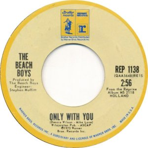 bb-beach-boys-45s-1973-04-b
