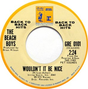 bb-beach-boys-45s-1973-05-a