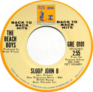 bb-beach-boys-45s-1973-05-b