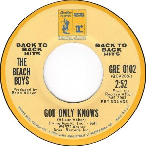 bb-beach-boys-45s-1973-06-a