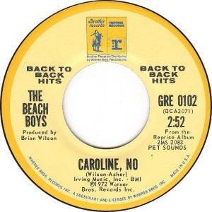 bb-beach-boys-45s-1973-06-b