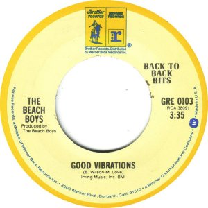 bb-beach-boys-45s-1973-07-a
