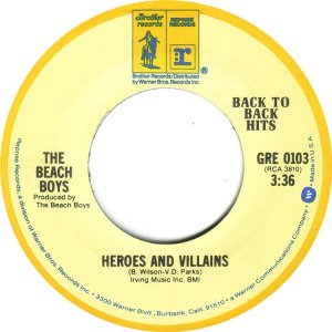 bb-beach-boys-45s-1973-07-b
