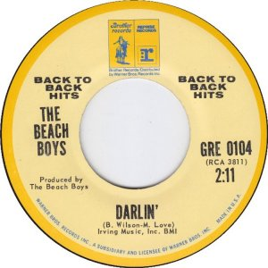 bb-beach-boys-45s-1973-08-b