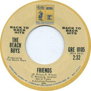 bb-beach-boys-45s-1973-09-a