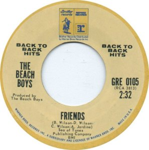 bb-beach-boys-45s-1973-09-a