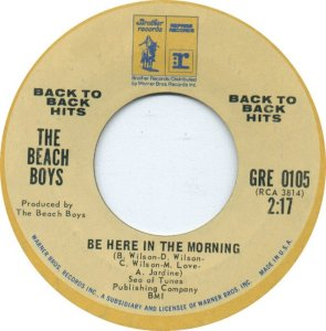 bb-beach-boys-45s-1973-09-b