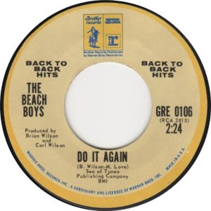 bb-beach-boys-45s-1973-10-a