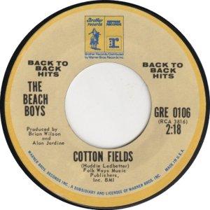 bb-beach-boys-45s-1973-10-b