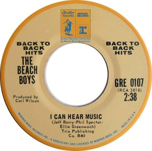 bb-beach-boys-45s-1973-11-a