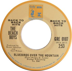 bb-beach-boys-45s-1973-11-b