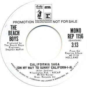 bb-beach-boys-45s-1973-12-a