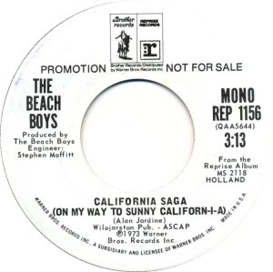 bb-beach-boys-45s-1973-12-a