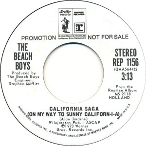 bb-beach-boys-45s-1973-12-b