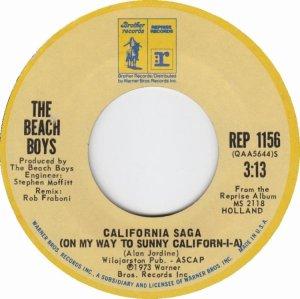 bb-beach-boys-45s-1973-12-c