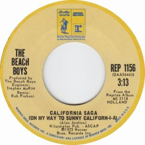 bb-beach-boys-45s-1973-12-c