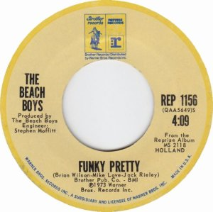 bb-beach-boys-45s-1973-12-d