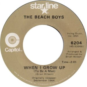 bb-beach-boys-45s-1974-01-a