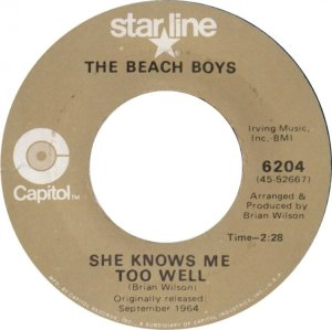 bb-beach-boys-45s-1974-01-b