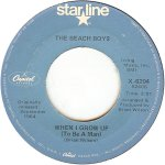 bb-beach-boys-45s-1974-01-c