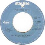 bb-beach-boys-45s-1974-01-d