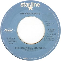 bb-beach-boys-45s-1974-01-d