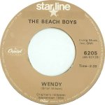 bb-beach-boys-45s-1974-02-a