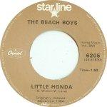 bb-beach-boys-45s-1974-02-b