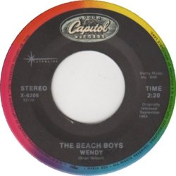 bb-beach-boys-45s-1974-02-c