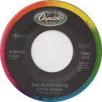 bb-beach-boys-45s-1974-02-d