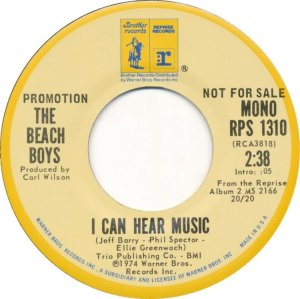 bb-beach-boys-45s-1974-03-a