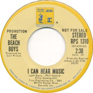 bb-beach-boys-45s-1974-03-b