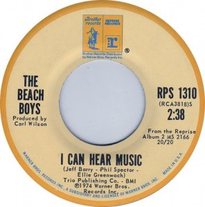 bb-beach-boys-45s-1974-03-c