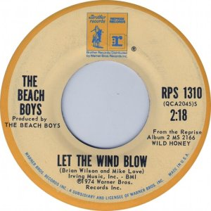 bb-beach-boys-45s-1974-03-d