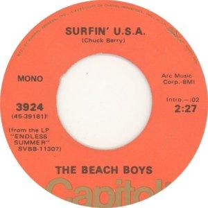 bb-beach-boys-45s-1974-04-a