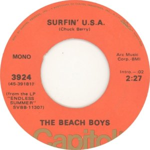 bb-beach-boys-45s-1974-04-a