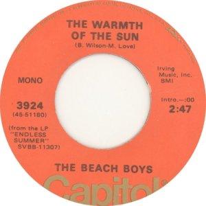 bb-beach-boys-45s-1974-04-b