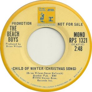 bb-beach-boys-45s-1974-05-a