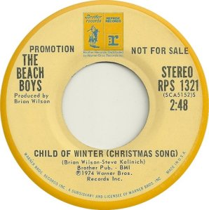 bb-beach-boys-45s-1974-05-b