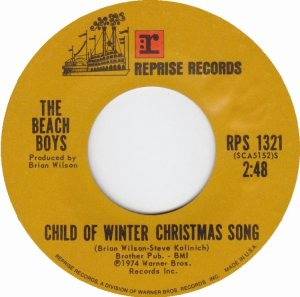 bb-beach-boys-45s-1974-05-c