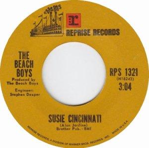 bb-beach-boys-45s-1974-05-d