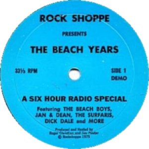 bb-beach-boys-45s-1975-01-a