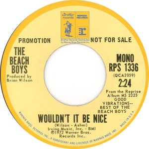 bb-beach-boys-45s-1975-02-a