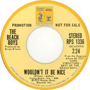 bb-beach-boys-45s-1975-02-b